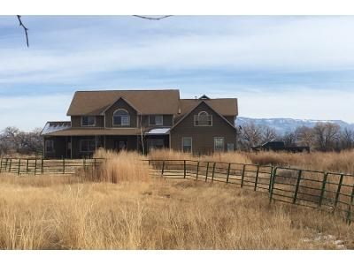 5 Bed 3.5 Bath Preforeclosure Property in Grand Junction, CO 81503 - C Rd # 6