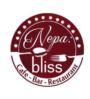 Indian Restaurant in Richmond - Nepabliss Cafe and Restaurant