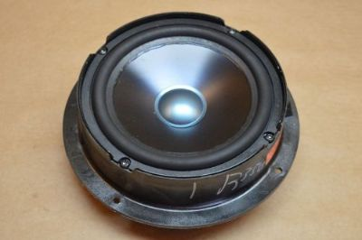 Sell 06-09 W251 MERCEDES R350 R500 FRONT LEFT OR RIGHT DOOR SPEAKER 2518200202 motorcycle in Riverview, Florida, United States, for US $59.99