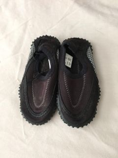 Boys Water Shoes 6T