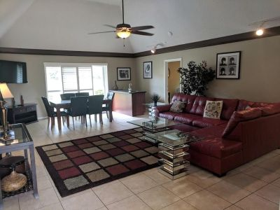 180 Freeman Boulevard Unit: 1 West Columbia Texas 77486