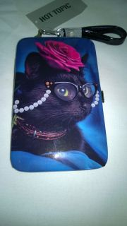 BRAND NEW PHONE COVER/WALLET