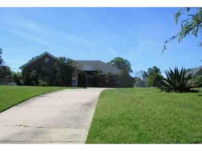 3 Bed 2 Bath Foreclosure Property in Jackson, MS 39203 - Second Avenue
