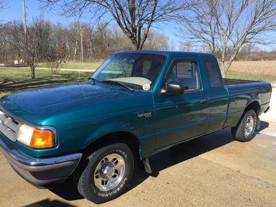 $1,500, Ford Ranger for Sale