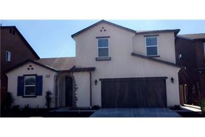 large 4 bedroom 3 bathroom home for rent This home is a must see!