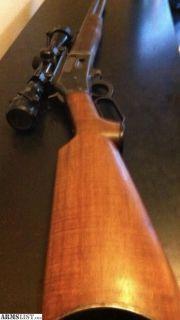 For Sale: Rare J. Stevens Arms & Tool Company's Model 425