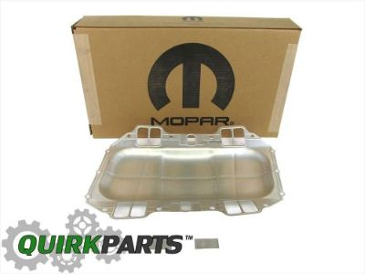 "Find MOPAR PERFORMANCE 383/400 ""B"" BIG BLOCKS W/ STOCK HEADS VALLEY PAN GASKET OEM motorcycle in Braintree, Massachusetts, United States, for US $23.75"