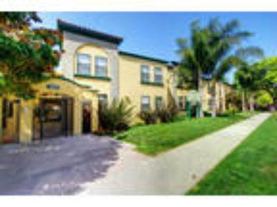 Castillian Apartments - Three BR Two BA