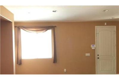 Outstanding Opportunity To Live At The Loma Linda City Club. 2 Car Garage!