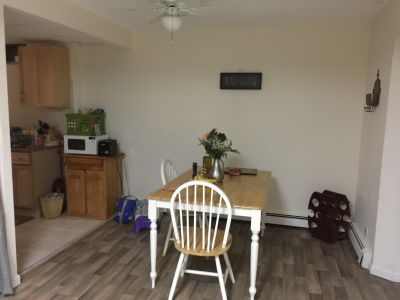 1 bedroom in Wading River
