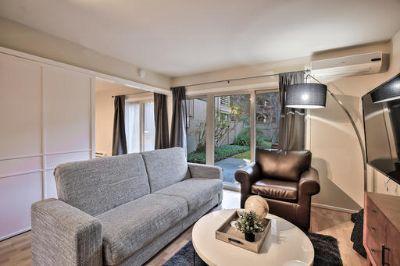 $4380 1 apartment in Palo Alto