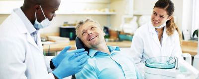 Get an Exceptional Cosmetic Dentistry in Philadelphia
