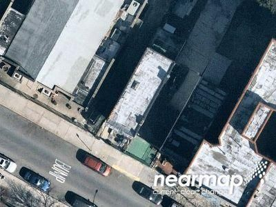 Preforeclosure Property in New York, NY 10035 - E 118th St