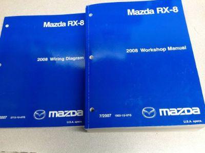 Mazda Rx5 - Detroit Classified Ads - Claz org