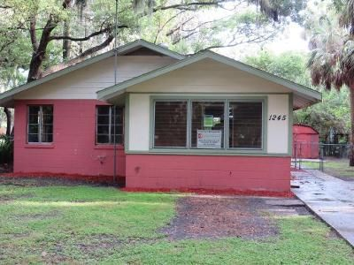 2 Bed 1 Bath Foreclosure Property in Sarasota, FL 34234 - 35th St