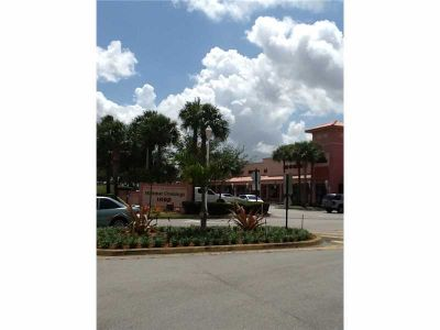 Commercial for Sale in Miramar, Florida, Ref# 3013604