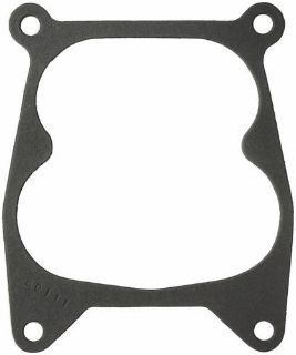 Find FELPRO 60111 Carburetor Mounting Gasket motorcycle in Southlake, Texas, US, for US $5.66