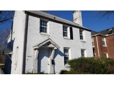 3 Bed 1.1 Bath Foreclosure Property in Detroit, MI 48224 - Chandler Park Dr