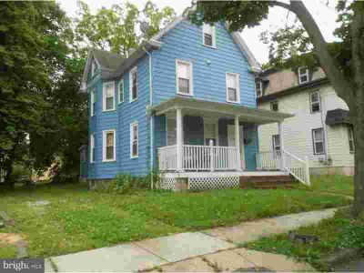 77 Wallace St Woodbury Four BR, show property from street - All