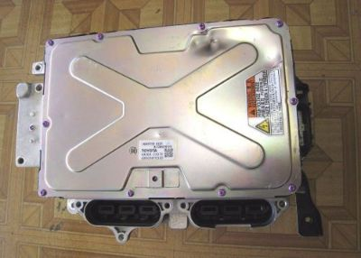 Find 2007-2011 TOYOTA CAMRY HYBRID INVERTER CONVERTER, G9201-33010, G9200-33070, OEM motorcycle in North Hollywood, California, United States, for US $749.00