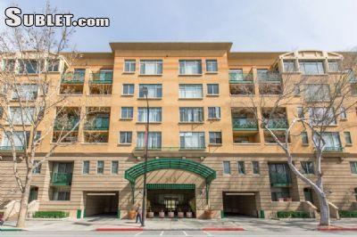 $5000 2 apartment in San Jose