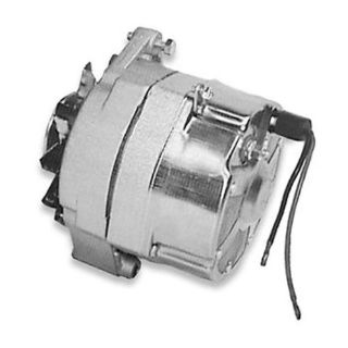 Purchase NIB Mercruiser 5.0L 5.7L V8 GM Alternator with 61Amp V Pulley 2 Wire 78403A2 motorcycle in Hollywood, Florida, United States, for US $139.28