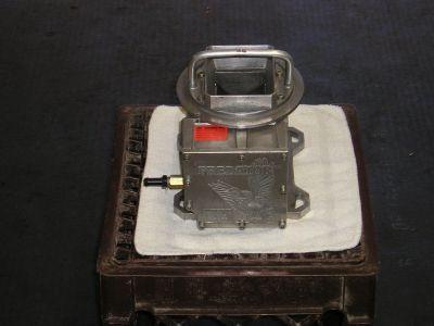 Predator Carburetor gasser prostreet,ratrod