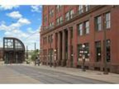 Lowertown Commons - low2lb