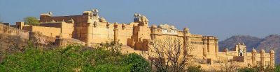 Book Jaipur 2 day Tour Package at Affordabel Price With EZCharters
