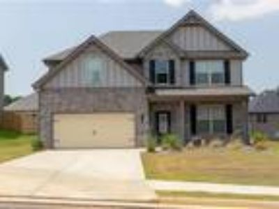 2896 Cove View Court