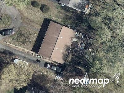 Preforeclosure Property in Latham, NY 12110 - Old Loudon Rd