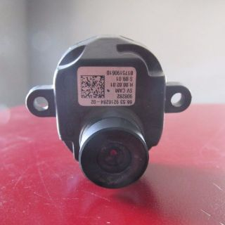 Purchase SIDE BUMPER MOUNTED VIEW CAMERA 665392184 BMW 328 15 motorcycle in Los Angeles, California, United States, for US $185.00