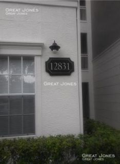 Single-family home Rental - 12831 Madison Pointe Cir Unit