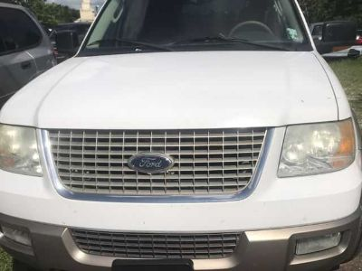 Used 2004 Ford Expedition for sale