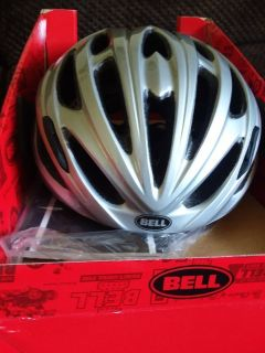 Bell Adult Bicycle Helmet