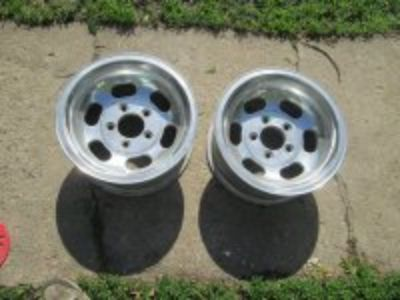 american dragmaster kidney bean mag wheels