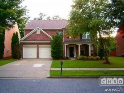 $3200 4 single-family home in Gwinnett County
