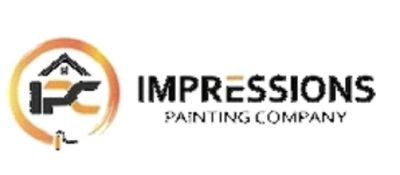 Impressions Painting