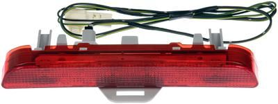 Sell DORMAN 923-402 High Mount Stop Light Bulb motorcycle in West Hollywood, California, US, for US $92.06