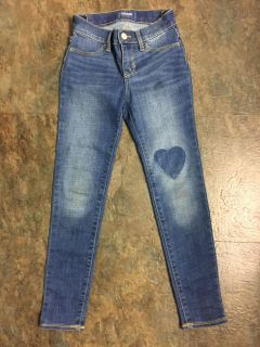 The cutest jeans