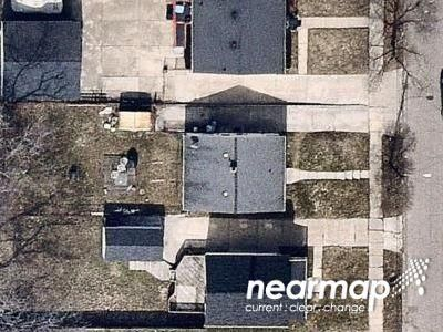 1.0 Bath Preforeclosure Property in Lansing, MI 48915 - Robertson Ave