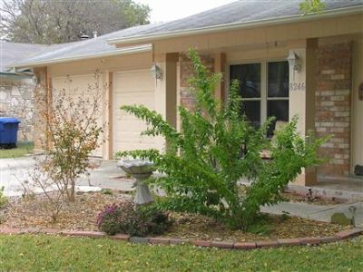 $142,500, Stop Renting and Own with This 4 Bedroom  Lease-to-Own