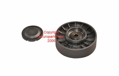 Find NEW Proparts Idler Pulley (serpentine belt) 21435699 Volvo OE 9135699 motorcycle in Windsor, Connecticut, US, for US $23.65
