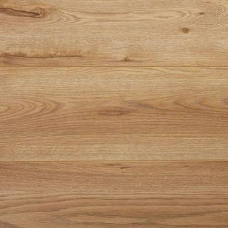 Home Decorators Montego Oak Laminate Flooring 4 Boxes / 84 Square Feet