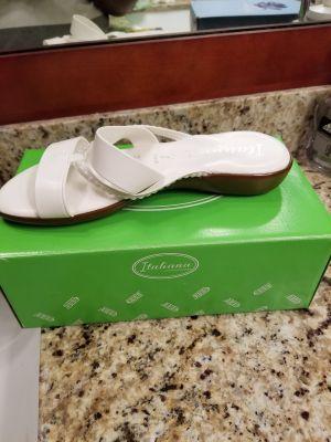 Italiana sandal