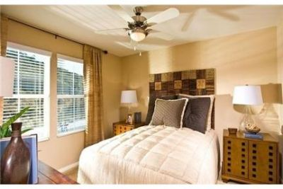 2 bedrooms Townhouse - The life you ve always dreamed of awaits. 2 Car Garage!