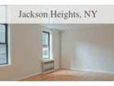 Amazing 1 BR, 1 BA for rent