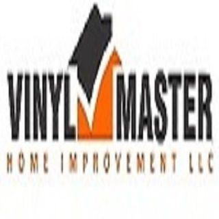 Vinyl Master Home Improvement