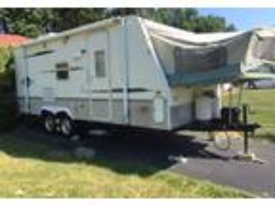 2006 Starcraft RV Travel-Star Travel Trailer in Springfield, VA
