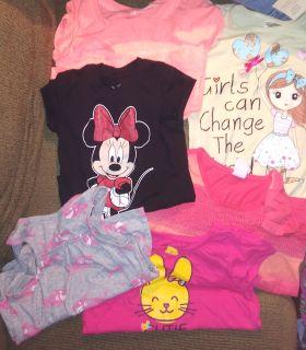 4t clothes